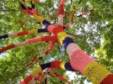 Knitting as a SubversiveAct